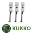 KUKKO製品アクセサリー