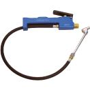 タイヤ関連工具、測定器具